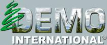 DEMO INTERNATIONAL