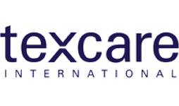 TEXCARE INTERNATIONAL FRANKFURT