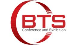 THE BRITISH TUNNELLING SOCIETY CONFERENCE AND EXHIBITION