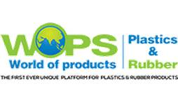 WOPS - WORLD OF PLASTICS & RUBBER EXHIBITION - SOUTH AFRICA