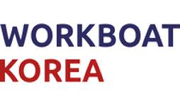 WORKBOAT KOREA