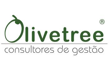 Logo for Olivetree Consult, Lda
