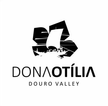 Logo for DONA OTÍLIA