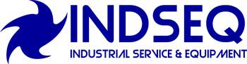 Logo for INDSEQ - INDUSTRIAL SERVICE & EQUIPMENT, S.A.
