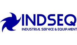 INDSEQ - INDUSTRIAL SERVICE & EQUIPMENT, S.A.