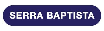 Logo for SERRA BAPTISTA, LDA