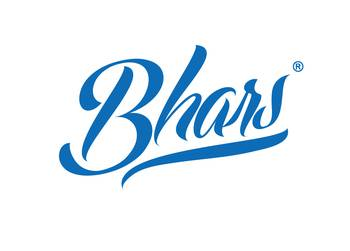 Logo for Bhars Foods