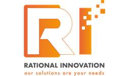RATIONAL INNOVATION UNIPESSOAL LDA