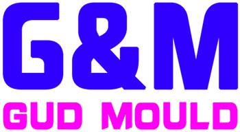 Logo for Gud Mould Industry Limited