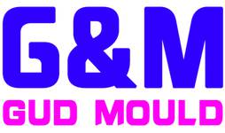 Gud Mould Industry Limited