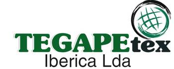 Logo for TEGAPETEX IBERICA LDA