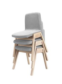 Pensil chair