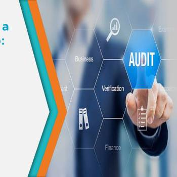 Management Systems Internal Audits