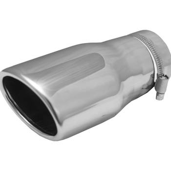 Exhaust Pipe Ref.ª 507.4 - 60